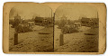 View The Great Johnstown Flood digital asset number 0