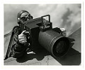 View Navy Photography at War digital asset number 0