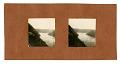 View Landscape river image digital asset number 0