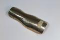 View Levi's Metallic Splint No. 8 Patella for Children - Lee's Patent digital asset number 2