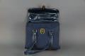 View Public Health Nurse's Bag - New York City Dept. of Health No. 771 digital asset number 5