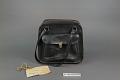 View Public Health Nurse's Bag - Dept. of Health 1072 digital asset number 15