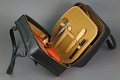 View Public Health Nurse's Bag - Dept. of Health 1072 digital asset number 5
