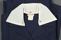 View Public Health Nurse's Uniform with Hat digital asset number 4