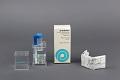 View Predictor Pregnancy Test digital asset number 3