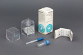 View Predictor Pregnancy Test digital asset number 0
