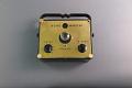 View Allen Heart Monitor digital asset: Allen Heart Monitor about 1958