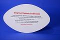 View WebAssign Brochure digital asset: Sheet, WebAssign Software Advertisement, Back
