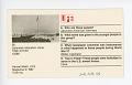 View Postcard, Heart Mountain, 1967 digital asset number 1