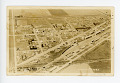 View Postcard, Tule Lake, 1945 digital asset number 0