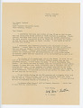 View Letter to Robert Murakami digital asset number 1