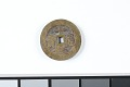 View Sip Chon T'ong Bo, Korea, 1650 - 1660 digital asset: Coin, Sip Chon T'ong Bo, Korea, 1650-1660