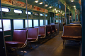 View Chicago Transit Authority Car #6719 digital asset number 2