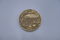 View Medal, Indy 500 Pacemaker digital asset number 1