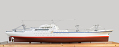 View NS Savannah, Model digital asset number 0