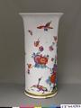 View Meissen: two vases digital asset number 4
