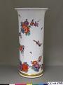 View Meissen: two vases digital asset number 2