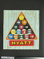 View Hyatt digital asset number 2