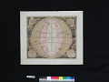 View Astronomical Chart digital asset number 0