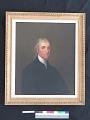 View Joseph Priestley digital asset number 2