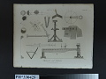 View Prints of Optics digital asset number 3