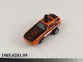View Toy Car digital asset number 1