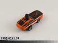 View Toy Car digital asset number 2