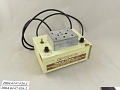 View Heating Module for Amino Acid Analyzer digital asset number 0