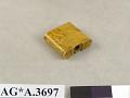View Celanese Cigar Lighter Case digital asset number 0