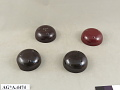 View bakelite pin tray digital asset number 1