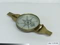 View Surveyor's Compass digital asset number 1
