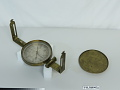 View Surveyor's Compass digital asset number 2