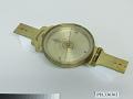 View Surveyor's Vernier Compass digital asset number 7