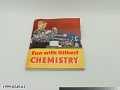 View Gilbert Chemistry Outfit digital asset number 4