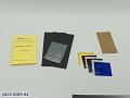 View Spectral Color Unit No. 283 digital asset number 2