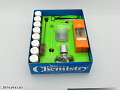 View Mr. Wizard's Experiments in Chemistry digital asset number 1