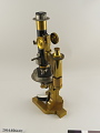 View Microscope digital asset number 8