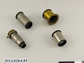 View Microscope digital asset number 16