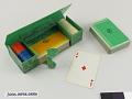 View Art Moderne card game set digital asset number 1