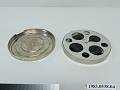 View Film in Aluminum Can digital asset number 0
