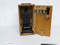 View Duboscq Colorimeter digital asset number 3