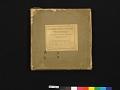 View Rude Star Finder (1921) digital asset number 1