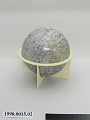 View Moon Globe by Reploge Globes, Inc. digital asset number 1