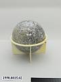 View Moon Globe by Reploge Globes, Inc. digital asset number 2