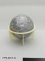 View Moon Globe by Reploge Globes, Inc. digital asset number 3