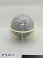 View Moon Globe by Reploge Globes, Inc. digital asset number 4