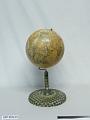 View Terrestrial Globe digital asset number 0