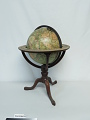 View Cary 12-Inch Terrestrial Globe digital asset number 2