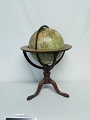 View Cary 12-Inch Terrestrial Globe digital asset number 3