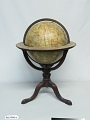 View Cary 12-Inch Celestial Globe digital asset number 2